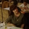 OLESYA, 26, г.Благовещенск (Амурская обл.)