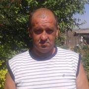 Анатолий, 47, г.Вольск