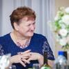 наташа, 53, г.Тюмень
