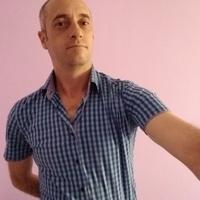 Денис, 39 лет, Телец, Южно-Сахалинск