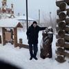 Иван, 35, г.Советск (Кировская обл.)