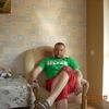 Валентин, 38, г.Клайпеда
