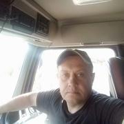 Сергей Оленев, 47, г.Вологда