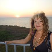 Наталья 56 лет (Овен) Калуга