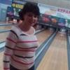 Светлана, 50, Глухів
