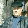 Сергей, 58, г.Ярцево