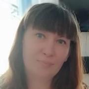 Александра, 39, г.Туймазы