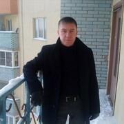 Олег 41 год (Водолей) Туймазы