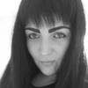 Кристинка Арзуманова, 27, г.Калининград