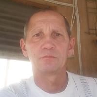Roman, 52 года, Рыбы, Орск