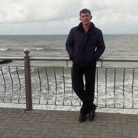 Лев, 37 лет, Овен, Сергиев Посад