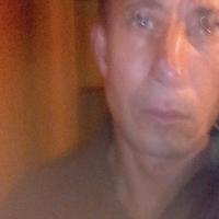 Сергей, 46 лет, Телец, Алматы́