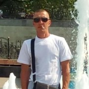Sergej, 41, г.Псков