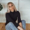 Zina, 39, г.Северодвинск