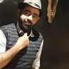 Yamen, 20, г.Дамаск