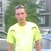 серж, 35, г.Волгоград
