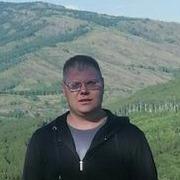 konstantin, 36, г.Магнитогорск