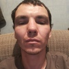 Жорик, 30, г.Благодарный