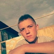 Дмитрий Путилин, 24, г.Павловск (Воронежская обл.)