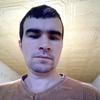 Якуб, 40, г.Новосибирск