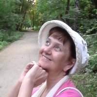 PИНА, 57 лет, Близнецы, Москва