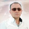Павел, 50, г.Омск