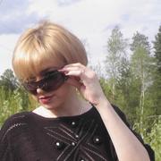 cveta 52 Радужный (Ханты-Мансийский АО)
