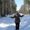 Ольга, 55, г.Когалым (Тюменская обл.)