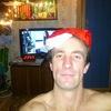 Антон, 36, г.Олесница