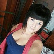 Екатерина, 28, г.Семилуки