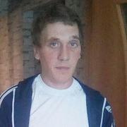 Алексей Новиков 28 Тайшет