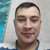Максим, 24, г.Винница