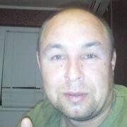 Виктор, 35, г.Судак