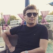 Ruslan 25 Баку