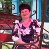 Мария, 60, г.Тамбов