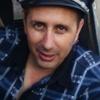 Сергей, 45, г.Килия
