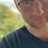 иван, 34, г.Сочи