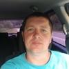 Вася, 36, г.Томск