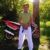 олександр, 43, г.Смела