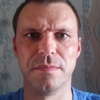 Владимир, 40, г.Мураши