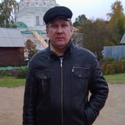 Геннадий, 61, г.Ивангород