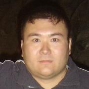 QQR HO'JAYLI 38 лет (Телец) хочет познакомиться в Ходжейли