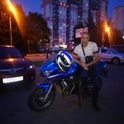 Александр, 45, г.Долгопрудный