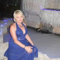 Надежда Гончарова, 57 лет, Лев, Сургут
