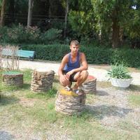 Сергей, 24 года, Близнецы, Ставрополь
