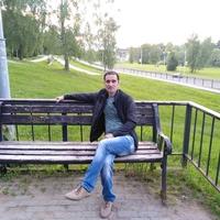 Денис, 39 лет, Водолей, Москва