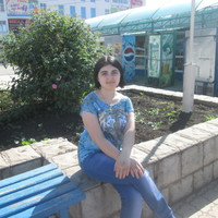Роза, 25 лет, Овен, Октябрьский (Башкирия)