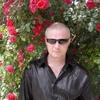 МАКСкун, 40, г.Ангарск