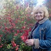 Ольга, 60, г.Сухум
