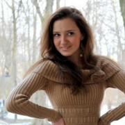 Мария, 28, г.Полярный